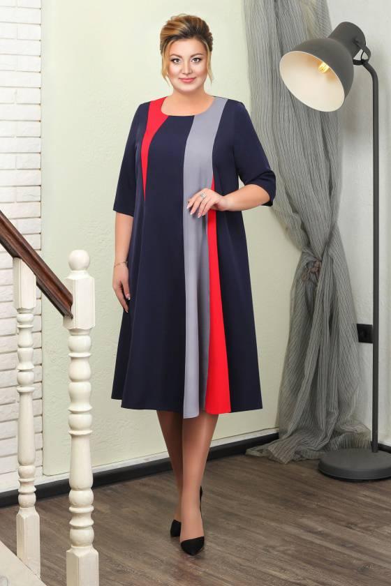 Платье 5512.10.2