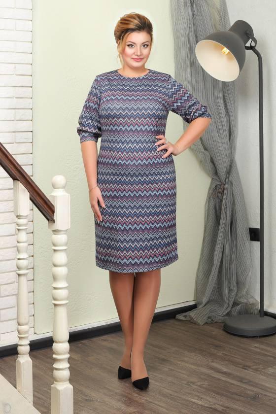 Платье 5513.10.1